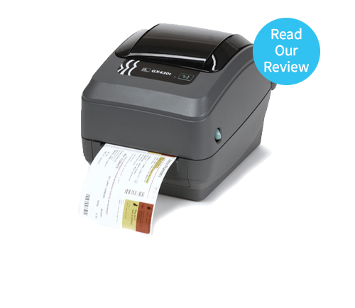 Southern ID Solutions   Zebra Printers